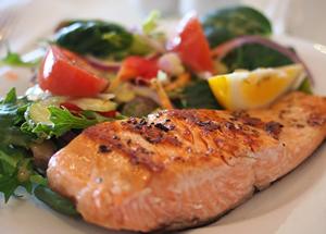 menu discover eat