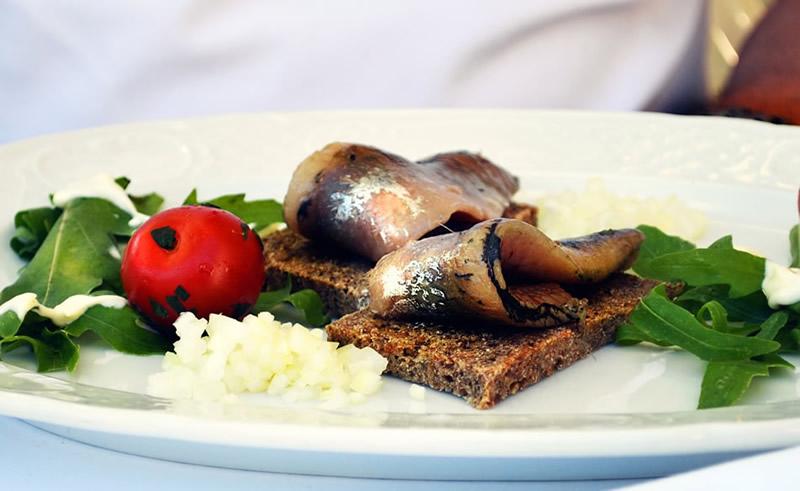 menu-pesce-hotel-riccione